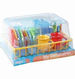 Playgo Ensemble de vaisselle 30 pcs