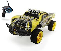 Stryker Rally Voiture Terrain Téléguidée Tout gYbI7v6fy