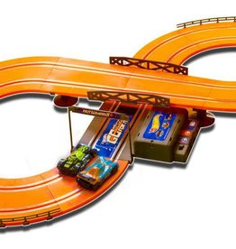 Piste de course Hot Wheels