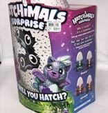 Hatchimals surprise