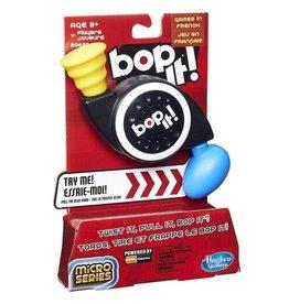BOP IT  mini