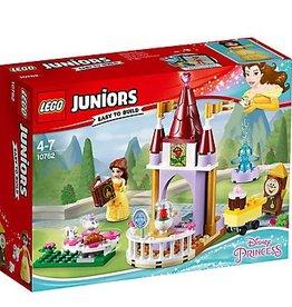 Lego LEGO Junior -l'heure du conte de belle