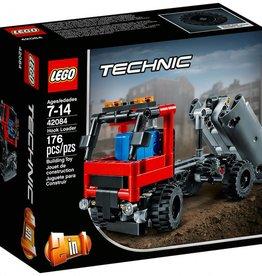 Galerie Le Du Extrême Jouet Technic Lego Véhicule D'aventure P8On0kXw