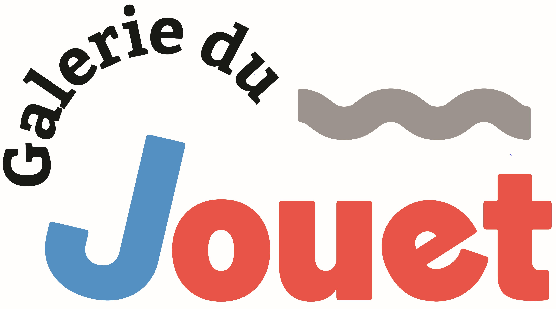 AVEC GALERIE DU JOUET, NE CHERCHEZ PLUS ! NOUS AVONS LES MEILLEURS JOUETS SUR LE MARCHÉ !