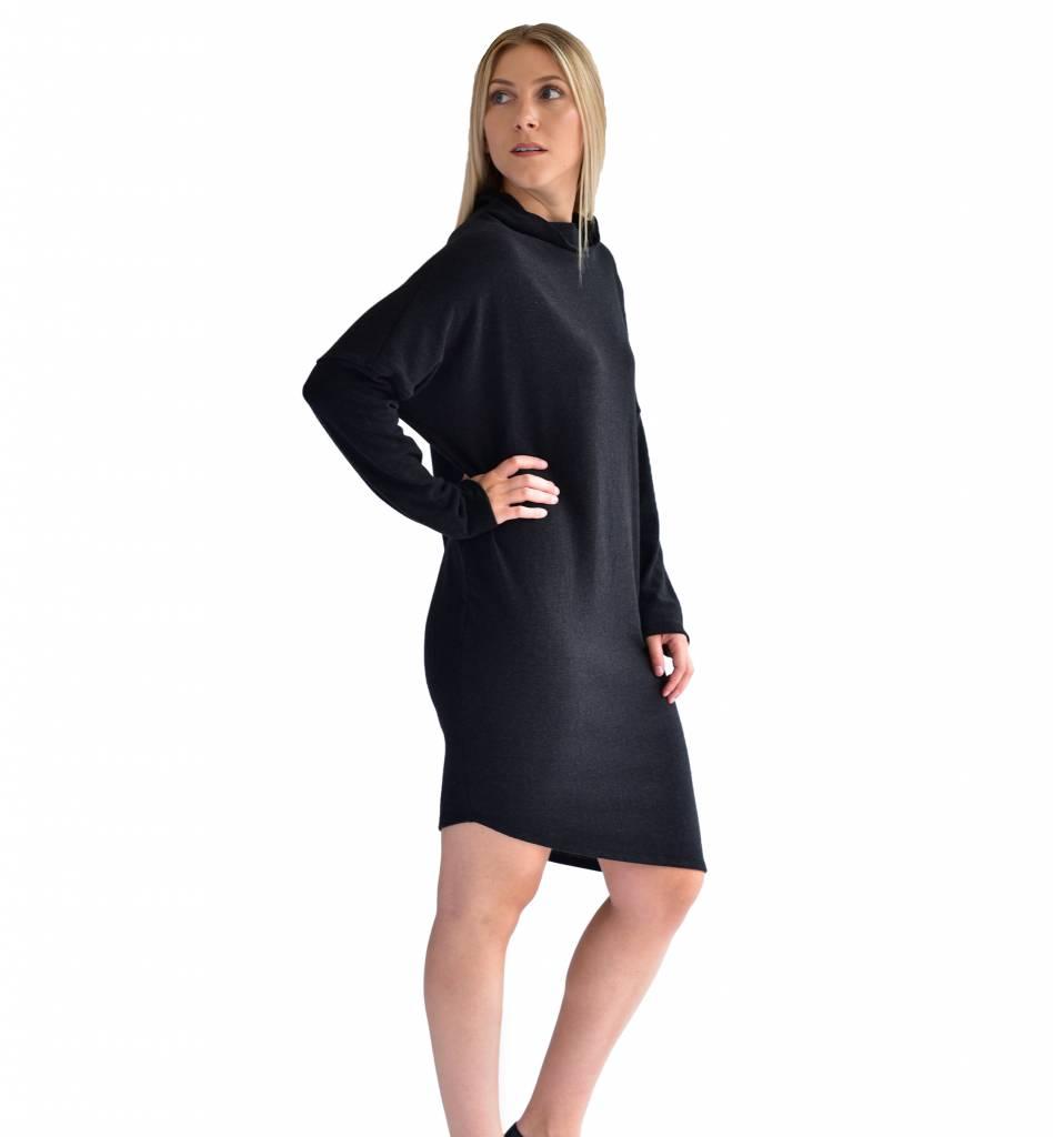Message Factory Abilene Dress
