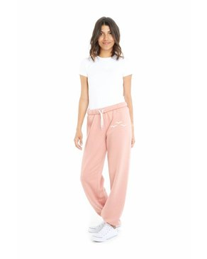 LAZYPANTS The Niki Original In Blush