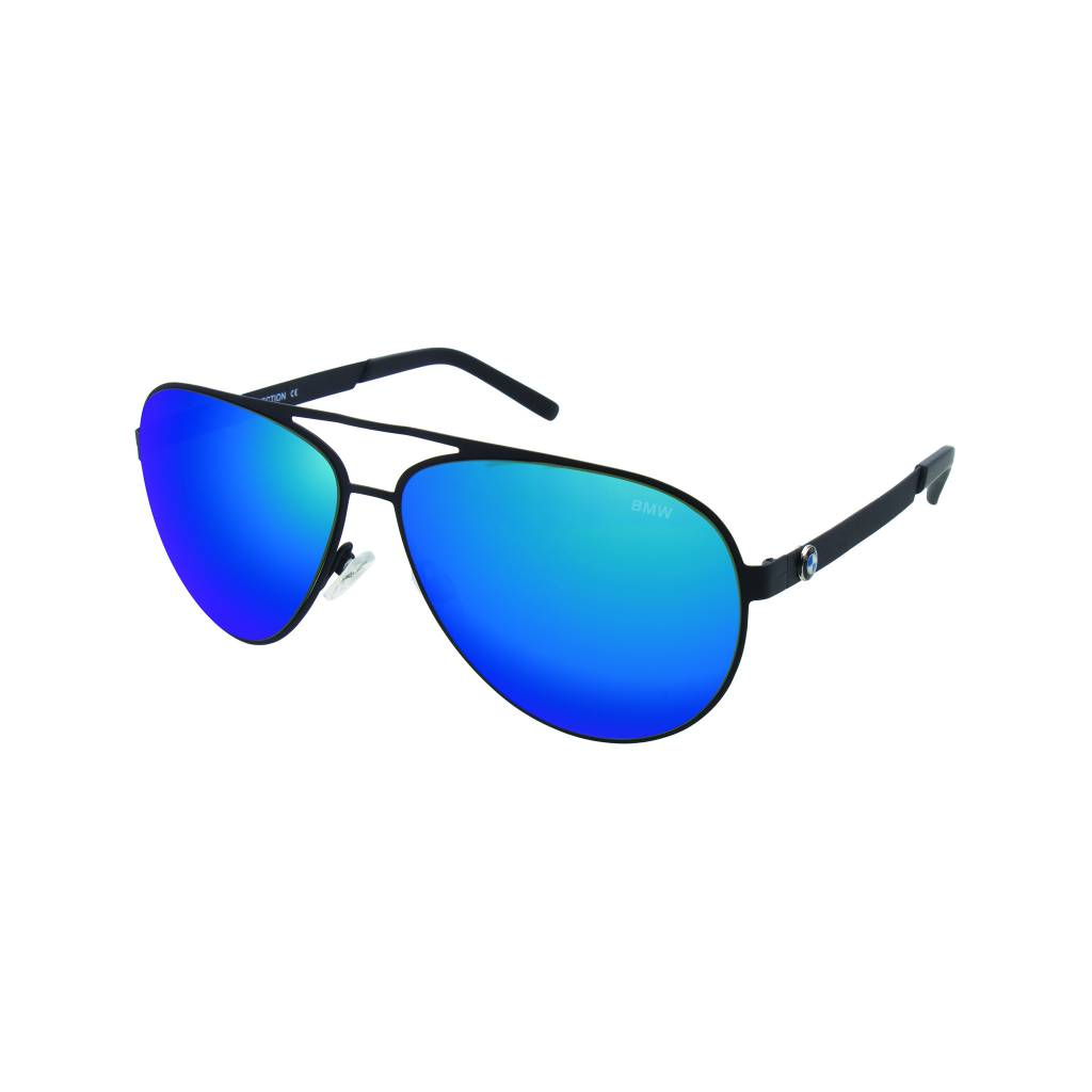 B6513 - Sunglasses