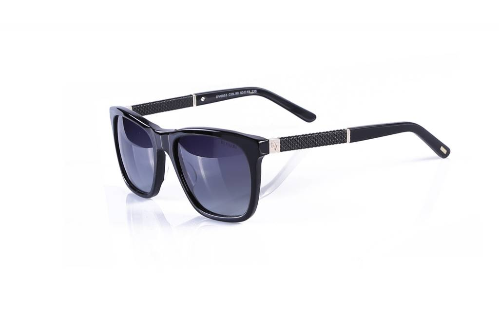 DV- Selena - Sunglasses