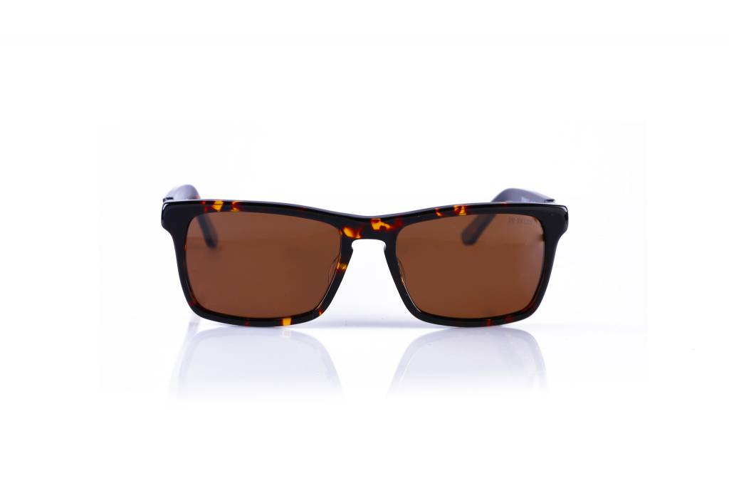 DV- Enzo - Sunglasses