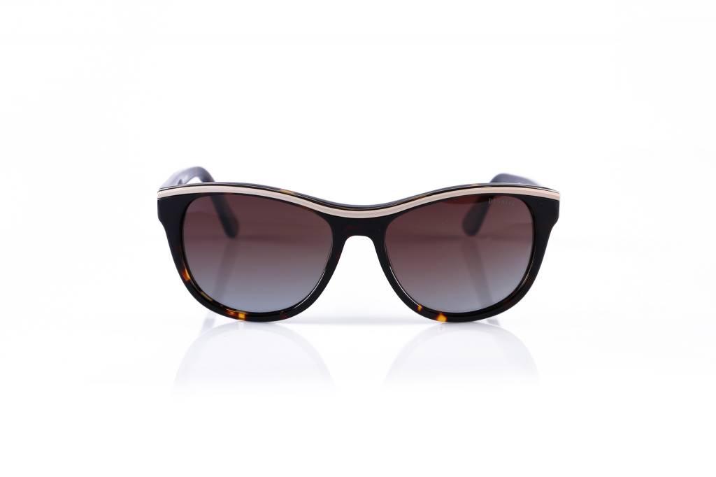 DV- Stravaganza - Sunglasses