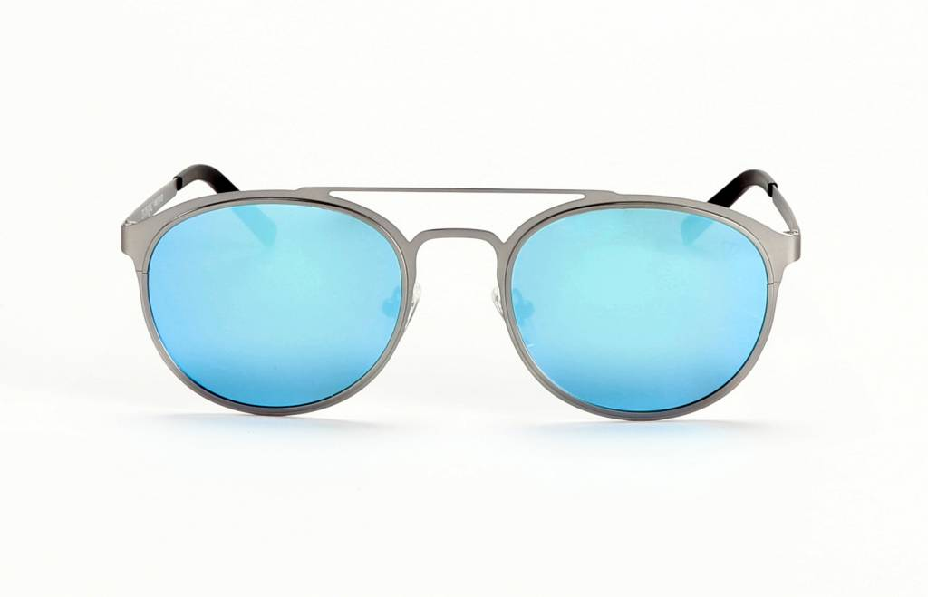 Tx-769 - Sunglasses