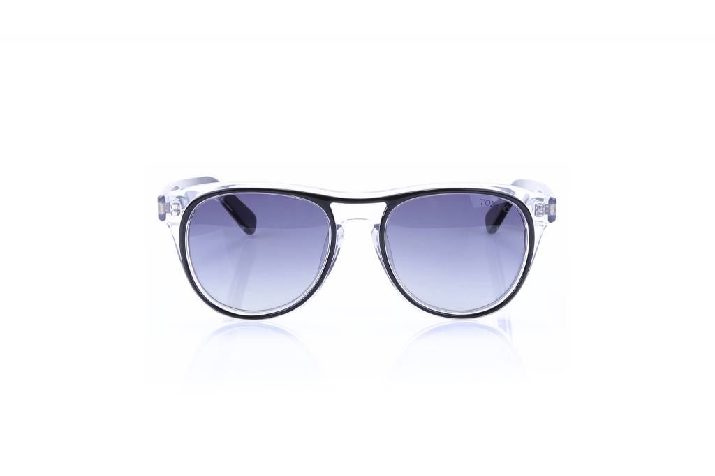 Tx-740 - Sunglasses
