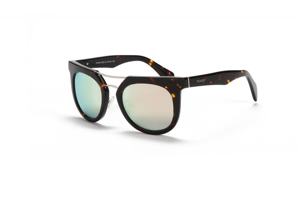 Tx-700 - Sunglasses