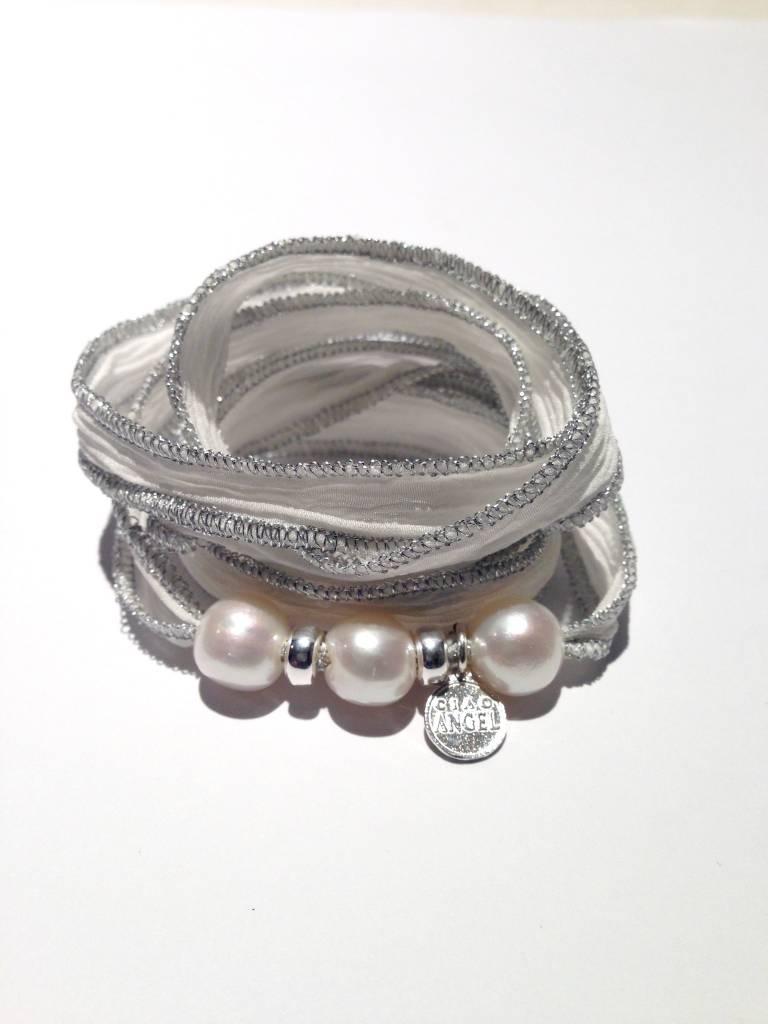 Ciao Angel Bracelet Perles