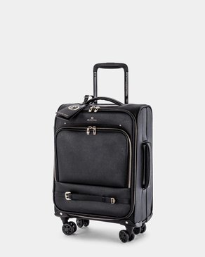 Céline Dion Céline Dion PRESTO - Softside Carry-on