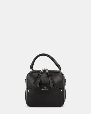 Céline Dion Céline Dion MOTIF - Handle Bag