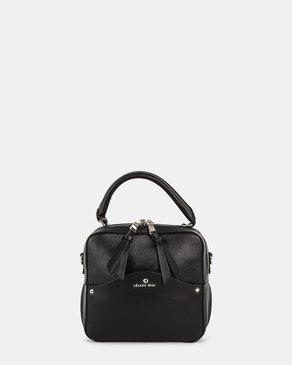 Céline Dion Céline Dion MOTIF - Handle Bag