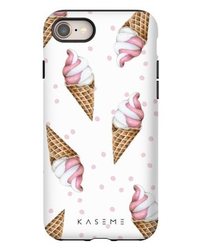 KaseMe Ice Cream by Sarah