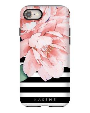 KaseMe Desert Rose