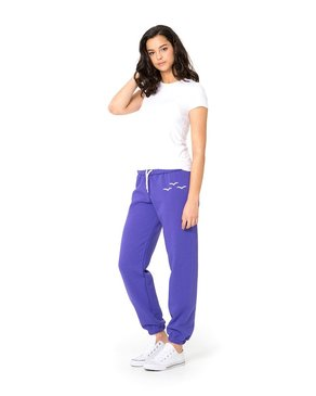 LAZYPANTS The Niki Original in liberty
