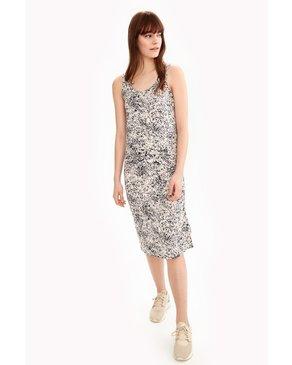 Lole Anya Dress