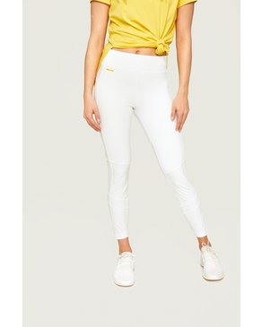 Lole Legging Burst Édition