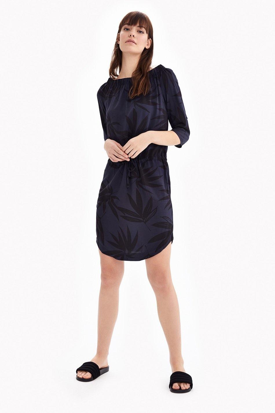 Lole Jamie Dress