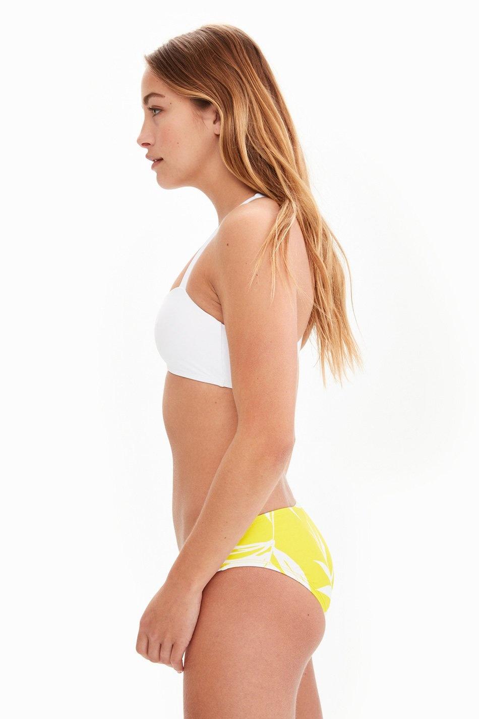 Lole Bondi Bikini Top