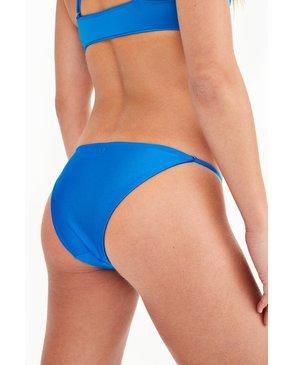 Lole Capul Bikini Bottom