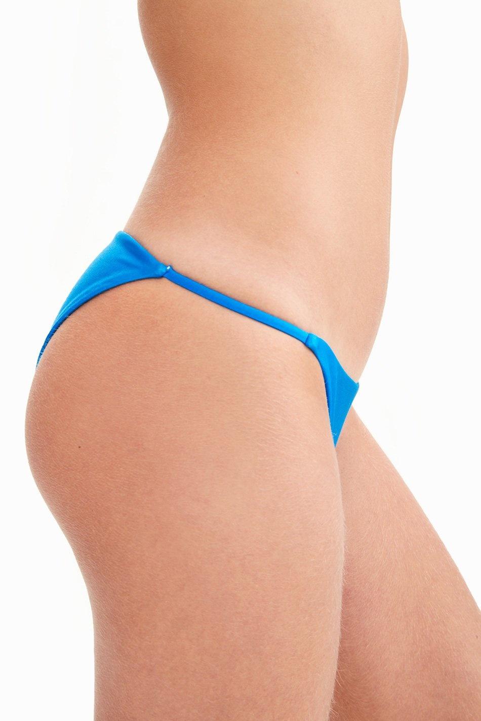 Lole Capul Bikini (culotte)
