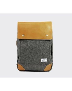 VENQUE Flatsquare Backpack