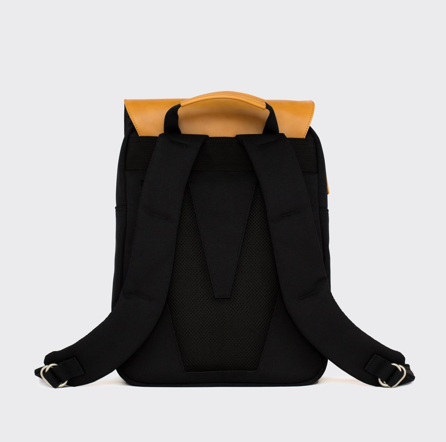 VENQUE Flat Mini Backpack