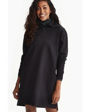 Lole Amina Dress