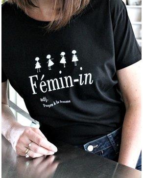 Callitee Fémin-in