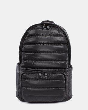 Céline Dion Céline Dion Dynamics-Backpack