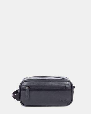 Bugatti Bugatti VALENTINO-Toiletry bag