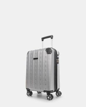 Bugatti Bugatti NEW YORK - valise rigide carry-on