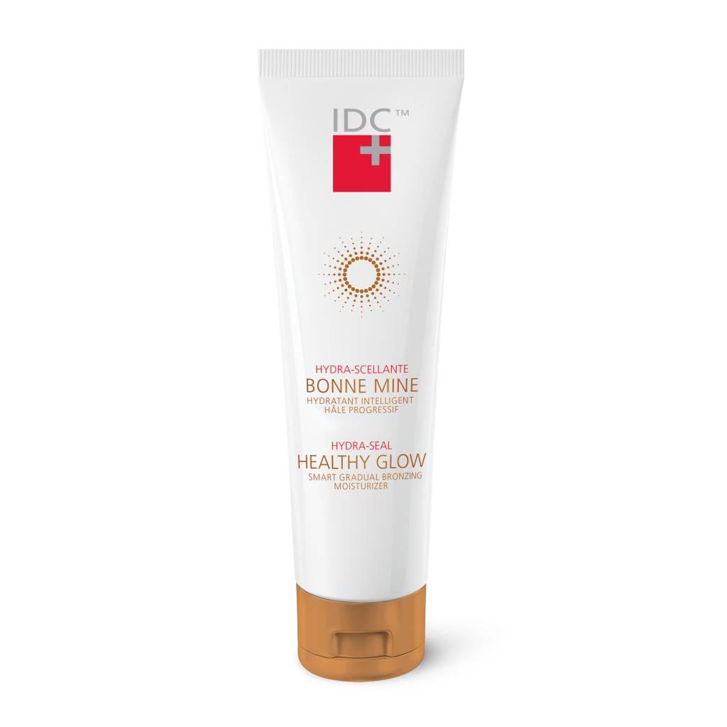 IDC Dermo Hydra-Seal Healthy Glow Moisurizing Cream