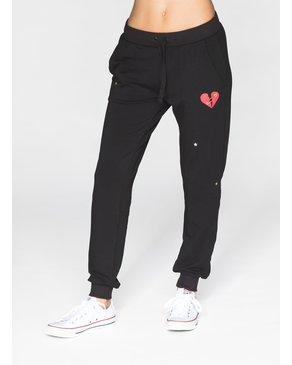 CHRLDR MENDED HEART - Flat Pocket Sweatpants