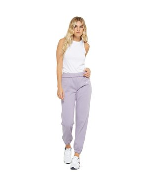 LAZYPANTS The Niki Original in Lavender