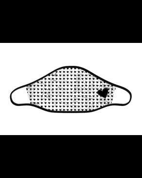 Volt Design Mask no.439-W