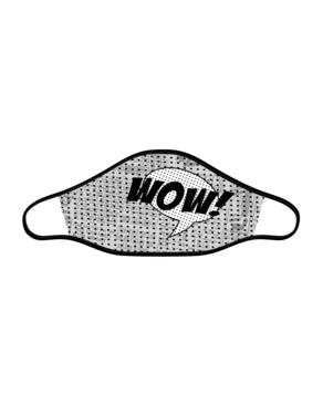 Volt Design Mask no.367-G