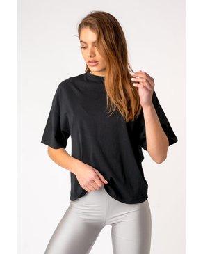 Kuwalla Tee Tshirt Oversized