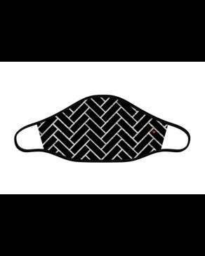 Volt Design Mask no.434-NR
