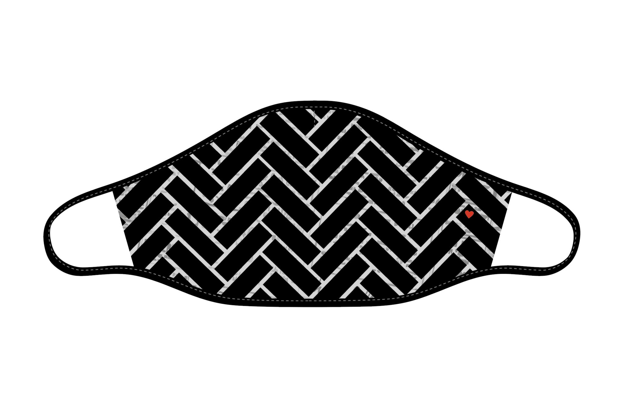 Volt Design Masque no.434-NR