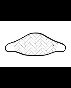Volt Design Mask no.434-W