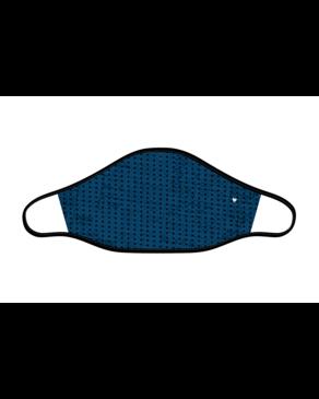 Volt Design Mask no.432-M