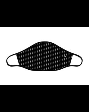 Volt Design Mask no.432-N