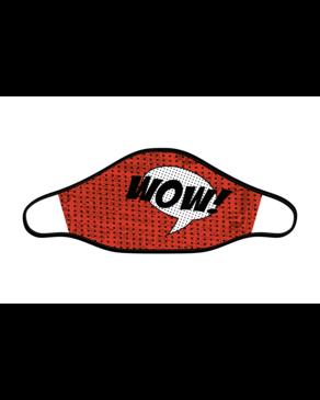 Volt Design Mask no.367-R | Wow