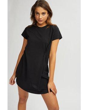 Kuwalla Tee T-Shirt Dress